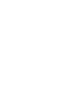 A And B Logo